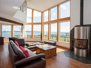 Oceanfront Home on South Shore of Nova Scotia - Halifax vacation rentals