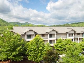 1 Bedroom Villa, Pigeon Forge, TN - Laurel Crest - Pigeon Forge vacation rentals