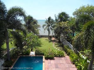 Spectacular Pool Villa - 438 - Nong Pla Lai vacation rentals