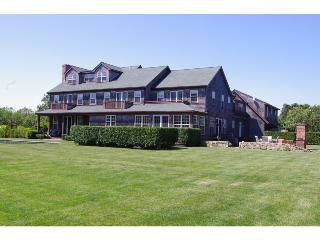 Private Edgartown Estate - Edgartown vacation rentals