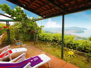Agropoli Home Holiday - Agropoli vacation rentals