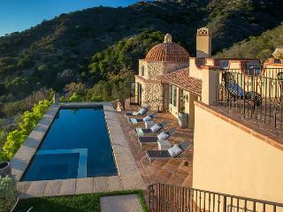 Mediterraneo - Santa Barbara vacation rentals