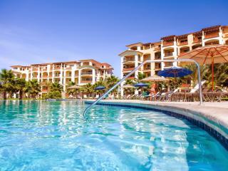 Spectacular beach front condo - La Paz vacation rentals
