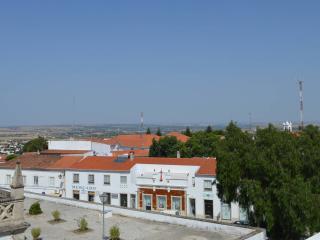 Holiday in sunny award winning Alentejo - Beja vacation rentals
