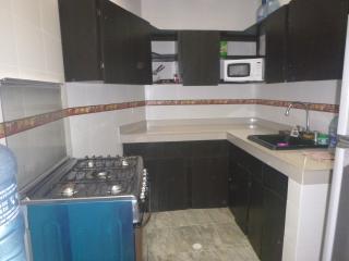 Apartamento Centro 201 - San Andres Island vacation rentals