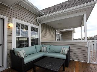 2505 Harbor Drive - South Bethany Beach vacation rentals