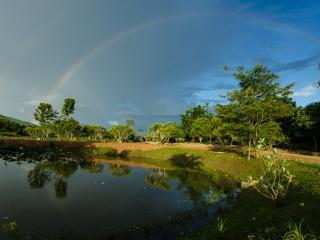 Huesa Shambala Resort - Nong Ya Plong vacation rentals