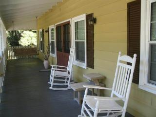 Teer / Stoltz - Pawleys Island vacation rentals