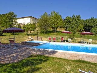 Villa Maddalena - San Miniato vacation rentals