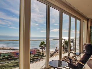 4980 Cliff Unit A - Capitola vacation rentals