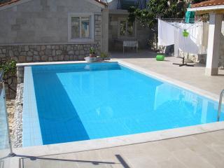 Villa Agava - Mlini vacation rentals