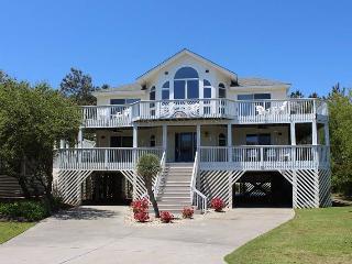 Sunnyside - Carova Beach vacation rentals