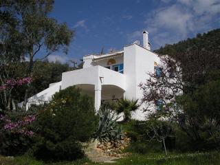 Helios Korfos - Korfos vacation rentals