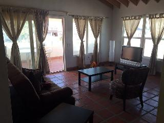 Akbal Beach Chalet - Baja California Norte vacation rentals