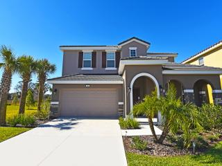 Luxury 5-bed Pool Home, JAC/GR/INT- Frm $145nt! - Orlando vacation rentals