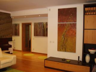 Apartament Coimbra near golf max.5 people - Coimbra vacation rentals