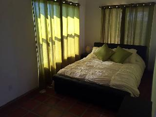Akbal Beach Chalet - Ensenada vacation rentals