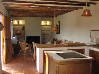 Casa de Cortadores - Mancha Real vacation rentals