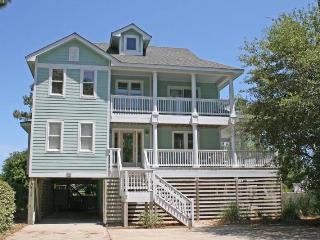 Sunshine Daydream - Carova Beach vacation rentals