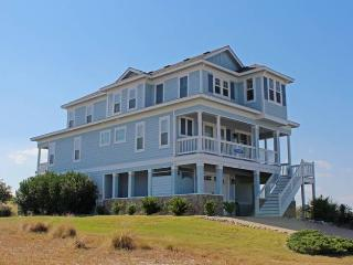 Chasing Waves - Outer Banks vacation rentals