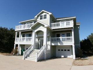 Thistle Dew (This Will Do) - Corolla vacation rentals