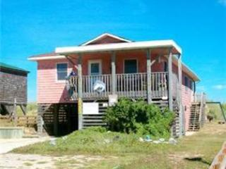 Colemans Sea Breeze Inn (WPM 217) - Kill Devil Hills vacation rentals