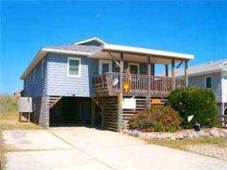 Colemans Ocean View Inn (WPM 218) - Kill Devil Hills vacation rentals