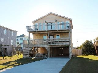 Summer Reflections - Kill Devil Hills vacation rentals