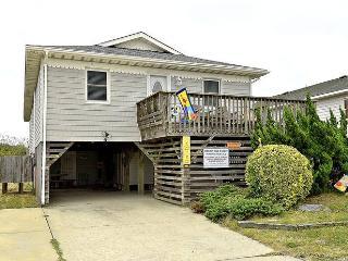 Colemans Beachfront Inn (WPM 219) - Kill Devil Hills vacation rentals