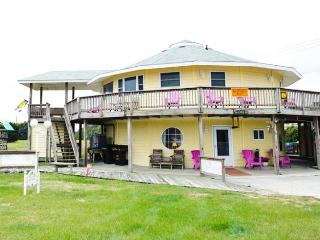 Colemans Roundabout Resort - Kitty Hawk vacation rentals