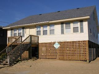 Queen II (WPM 016) - Kitty Hawk vacation rentals