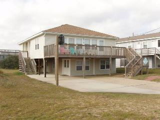Carkee (WPM 035) - Kitty Hawk vacation rentals