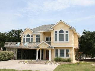 Vacation Rental in Outer Banks
