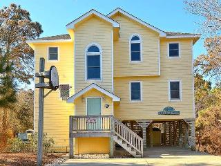 Almost Heaven - Outer Banks vacation rentals