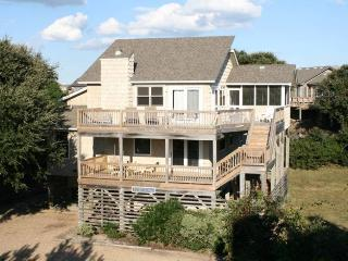 Surf Song - Duck vacation rentals