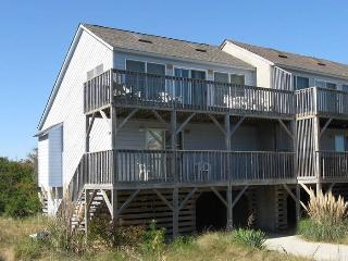 Our Seabreeze - Outer Banks vacation rentals