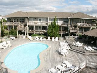 Leidy - Corolla vacation rentals