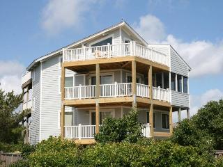 Brigadune - Outer Banks vacation rentals