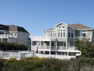 Family Tides - Corolla vacation rentals