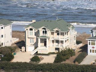 Ashcroft - Corolla vacation rentals