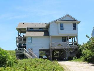 Dolphin View - Outer Banks vacation rentals
