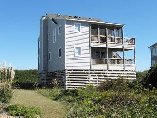Lazy Bones - Outer Banks vacation rentals