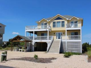 Easy Street - Outer Banks vacation rentals