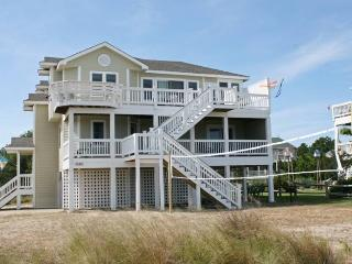 Lighthouse Breeze - Corolla vacation rentals