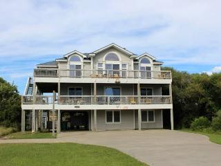 Atlantic Belle - Outer Banks vacation rentals