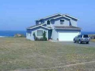 SEA HAVEN - North Coast vacation rentals