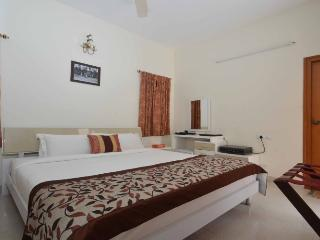 14 Square Race Course Road - Coimbatore vacation rentals
