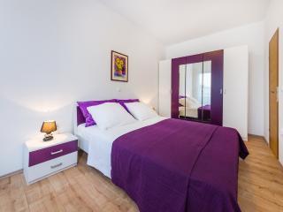 Bright&Great located Apt in Zadar - Zadar vacation rentals