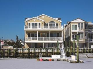 Yacht Avenue - Double Unit 122358 - Cape May vacation rentals