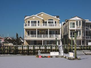 Yacht Avenue Gem 125619 - Jersey Shore vacation rentals